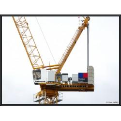 LIEBHERR 160 HC-L